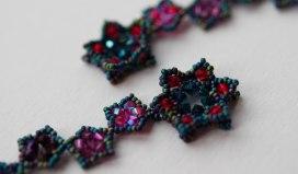 Sabine Lippert Stars