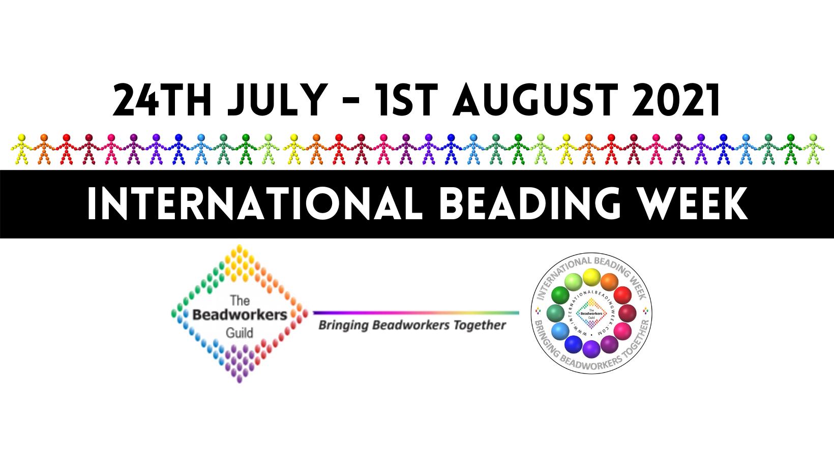 International Beading Week