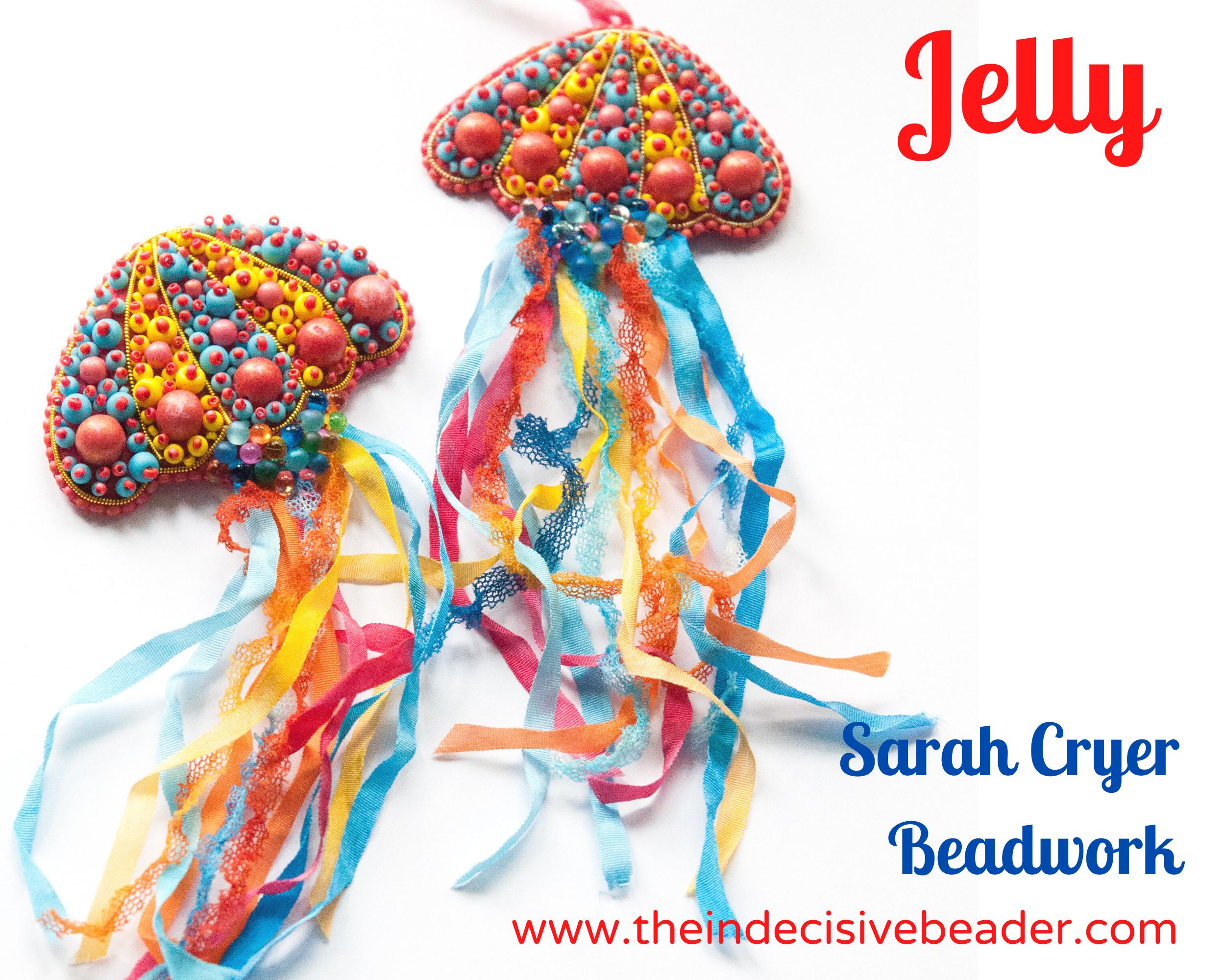 Jelly Tutorial